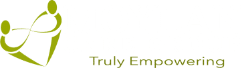 Aged and Disability Support Provider Moylan Care Group